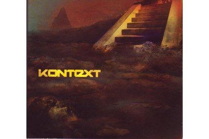 Kontext/KONTEXT DCD
