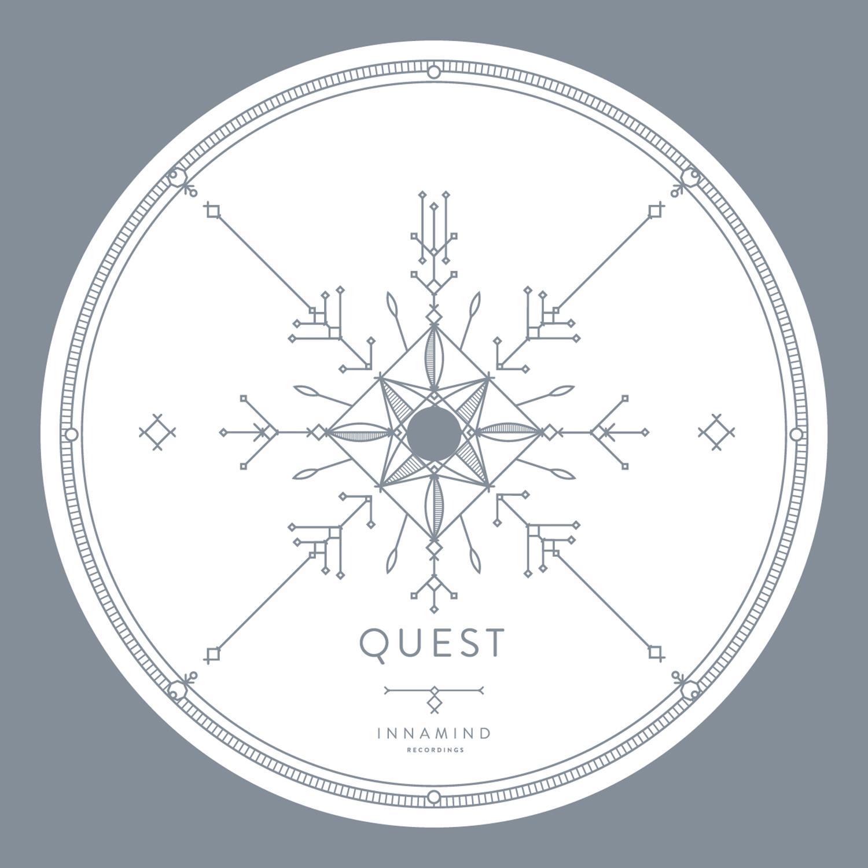 """Quest/VAMPIRES 10"""""""