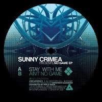 """Sunny Crimea/NO GAME EP 12"""""""