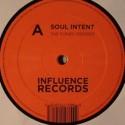 """Soul Intent/FUNKY CREEPER 12"""""""