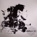 """Enola/LOST IN SHIBUYA 12"""""""