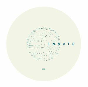 Various/INNATE 002 12""