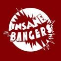 "A Skillz/TWANG BANGER  12"""