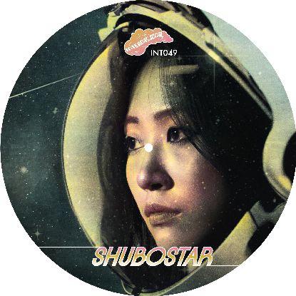 """Shubostar/SPIEGEL 12"""""""