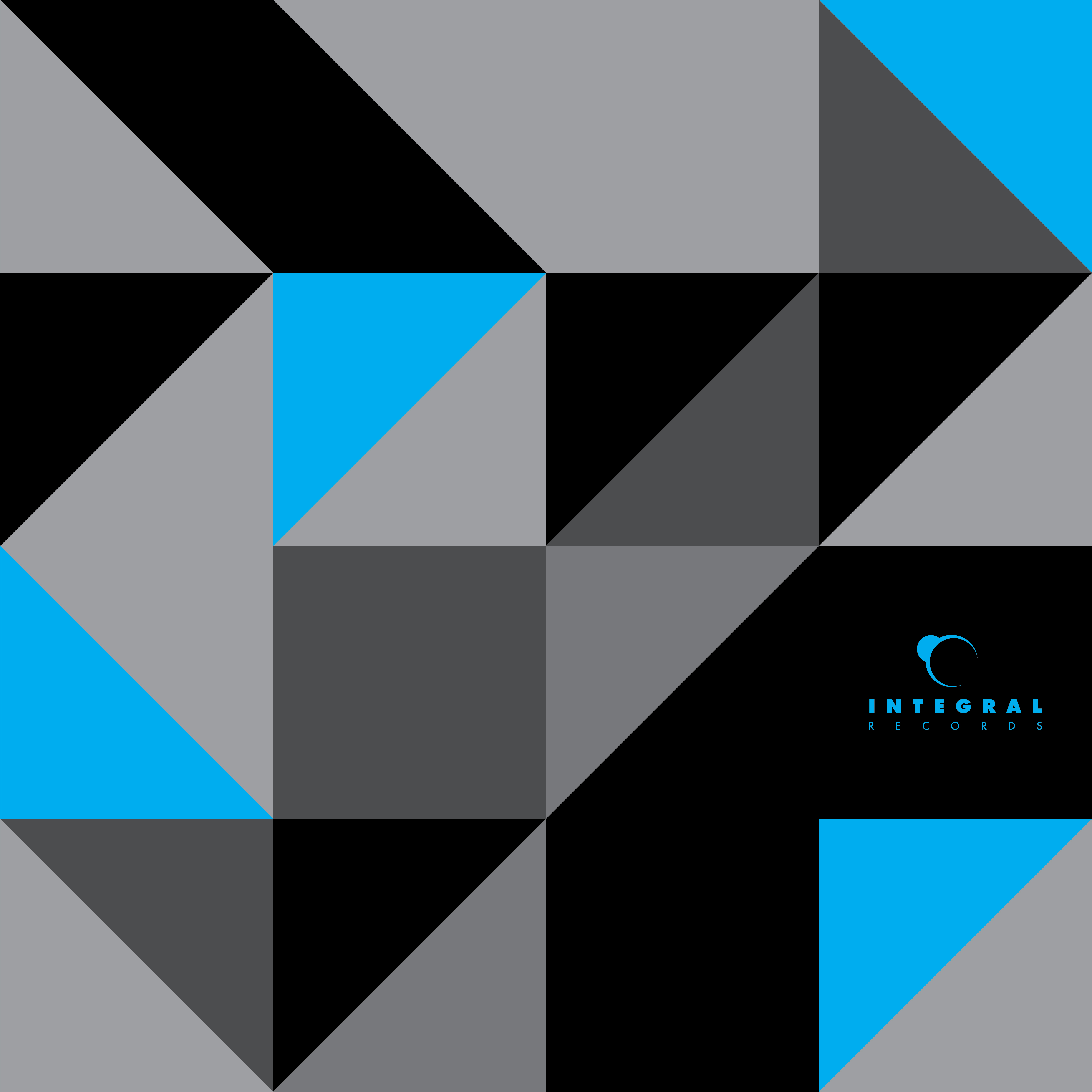 "Dawn Wall/KYTHERA EP 12"""