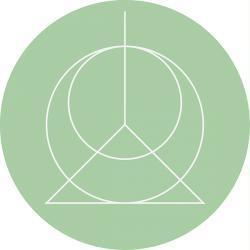 "Ilario Liburni/BLISTER EP 12"""