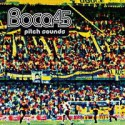 Boca 45/PITCH SOUNDS  CD