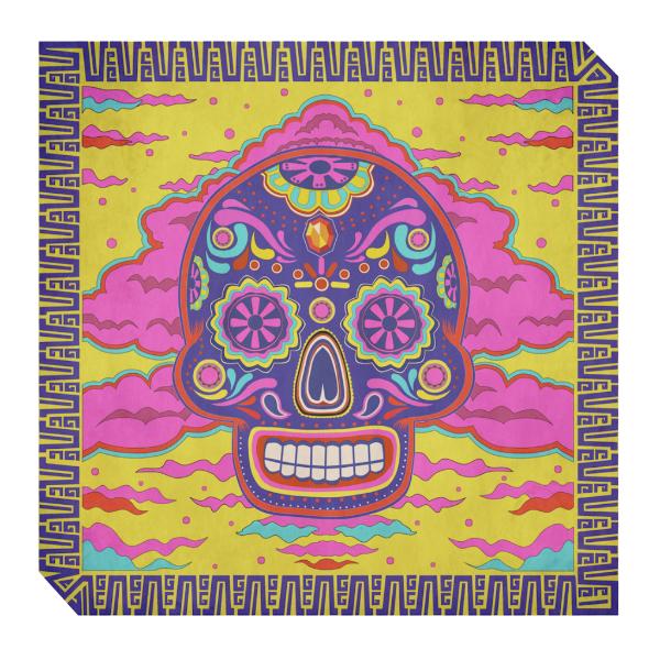 """Poncho Brothers/DISCO AZTECA EP 12"""""""