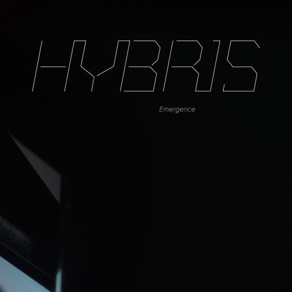 Hybris/EMERGENCE DLP