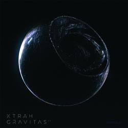 """Xtrah/GRAVITAS EP 12"""""""