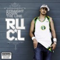 Ru C.L./STRAIGHT DOWN THE LINE  DLP