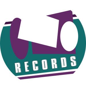 """Jazz-N-Groove/JAZZY GROOVE VOL 1 12"""""""