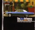 Various/JAZZ INFLUENCE CD