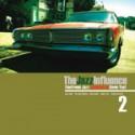Various/JAZZ INFLUENCE 2 CD