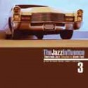 Various/JAZZ INFLUENCE 3 CD
