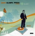Various/IBIZA GLOBAL RADIO MOODS 2 DCD