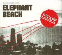 Elephant Beach/ESCAPE CD