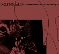 Ingleton Falls/CHAMPAGNE IN...LP
