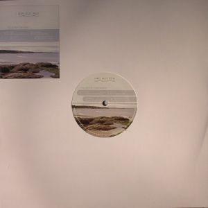 Various/COLLECTIVE CONTINENTS 12""