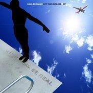 "Ilija Rudman/LET THIS DREAM EP 12"""