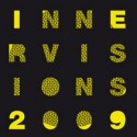 """Henrik Schwarz/CRITICAL MASS LIVE EP 12"""""""