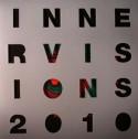 """Emmanuel Jal/KUAR-HENRIK SCHWARZ RMX 12"""""""