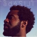 Siji/ADESIJI (SLIMLINE) CD