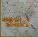 Various/MOTOWN FLIES JAMAICA VOL. 1 LP