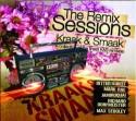 Kraak & Smaak/REMIX SESSIONS DLP