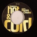 Soopasoul/HOT & COLD 7""
