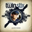 Soopasoul/TWIN STIX CD