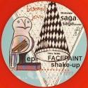 "Basement Jaxx/PLANET 2 EP 12"""
