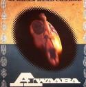 African Head Charge/AKWAABA LP