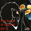 Various/SOUND OF JAZZ FM 2010 DCD