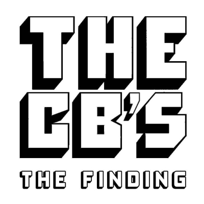 CB's/THE FINDING (FEATURECAST RMX) 12""