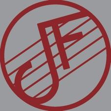 "Jam Factory/VOLUME 2 12"""