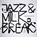 Various/JAZZ & MILK BREAKS VOL 2 CD