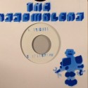 Assemblers, The/TRIBUTE & CELEBREAK 7""