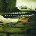 Various/WHO SHOT JACQUES LAVERNE? CD