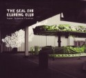 Seal Cub Clubbing Club/SUPER SCI FI CD