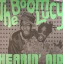 Hearin' Aid/BOOM LUCY DLP