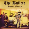 Bullets, The/SWEET MISERY (RED) LP+CD