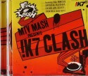Various/MTV MASH PRES !K7 CLASH CD