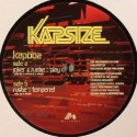 Joker & Rustie/PLAY DOE 12""