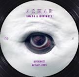 """Swann & Moriarty/ACHAB EP 12"""""""