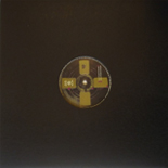 Moplen/REMIXES 12""