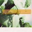 Various/SWEET MELODY 3-DEEP SWING CD