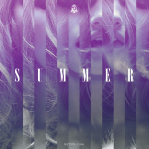 Various/MADHOUSE SUMMER 12""