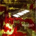 David Jack/TEXTURE FREAK CD