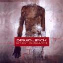 David Jack/WITHOUT VOCABULARY CD